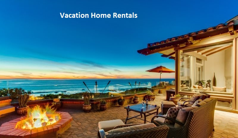 8 Essential Facts For Vacation Rental Owners